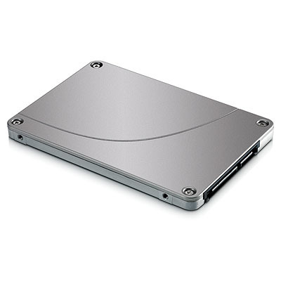 HP 855107-001 solid-state drives