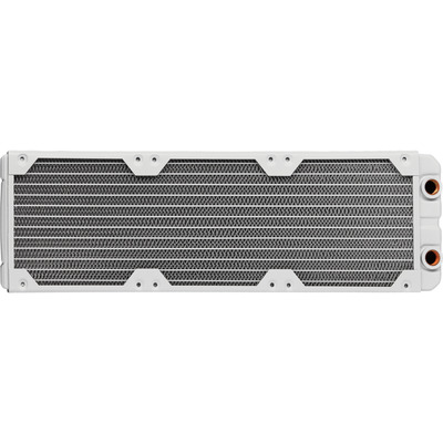 Corsair XR5 Cooling accessoire - Wit