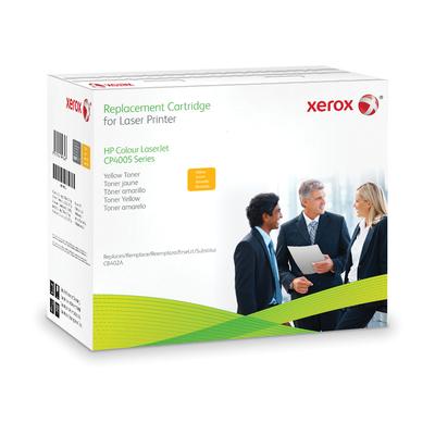 Xerox 003R99734 toners & lasercartridges