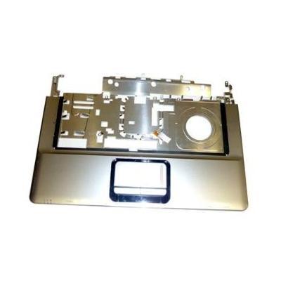 HP 431416-001 Notebook reserve-onderdelen