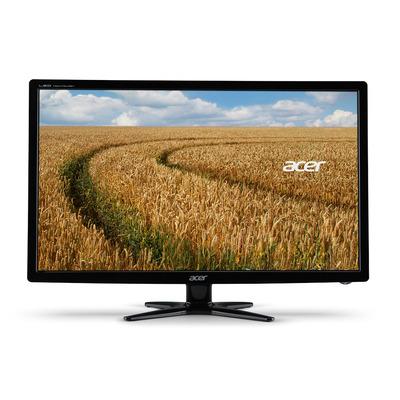 Acer UM.HG6EE.L05 monitoren