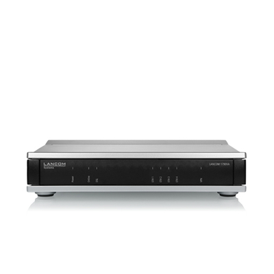 Lancom Systems 1790VA Router