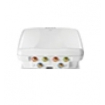 Hewlett Packard Enterprise E-MSM466 Dual Radio 802.11n (WW) Access point