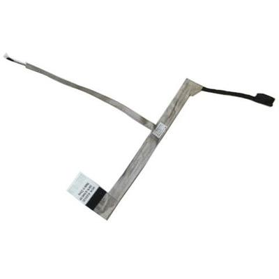 Acer 50.PAW01.005 Kabel