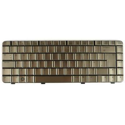 HP 496121-031 notebook reserve-onderdeel