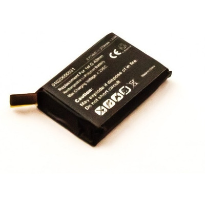 CoreParts MBXAP-BA0044 - Zwart