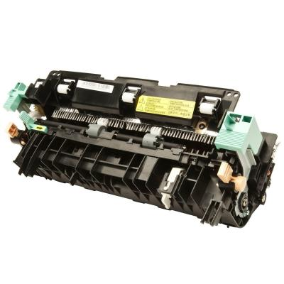 Samsung Fuser Unit (220V) for ML-4050 Printer fuser