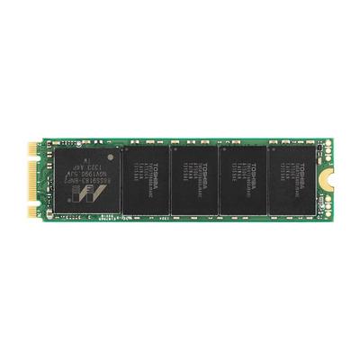 Plextor PX-G512M6EA SSD