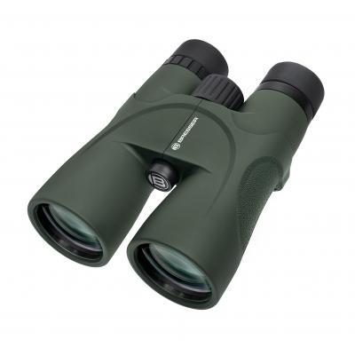 Bresser Optics 1820750 verrrekijker