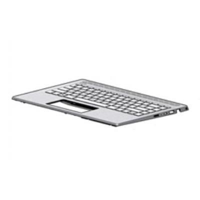 HP L19191-171 Notebook reserve-onderdelen