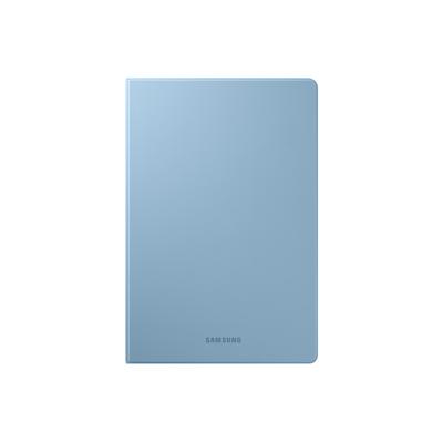 Samsung EF-BP610 Tablet case