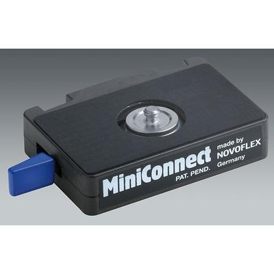 Novoflex MC-PROFI cameraophangaccessoires
