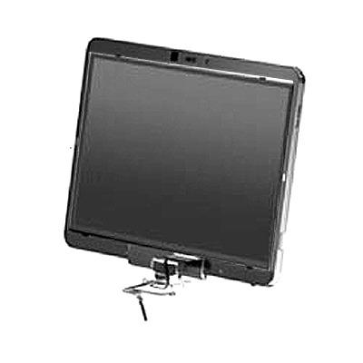 HP 597827-001 Notebook reserve-onderdelen