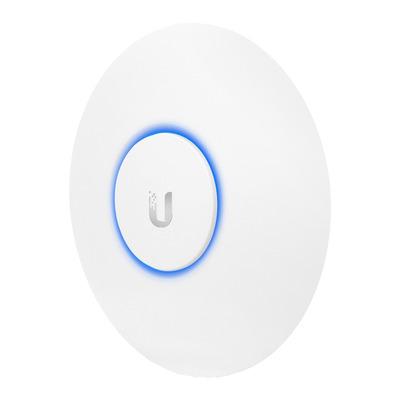 Ubiquiti Networks UniFi AC PRO Access point - Wit
