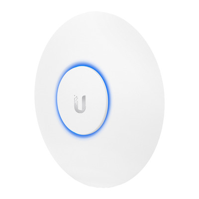 Ubiquiti Networks UAP-AC-PRO wifi access points