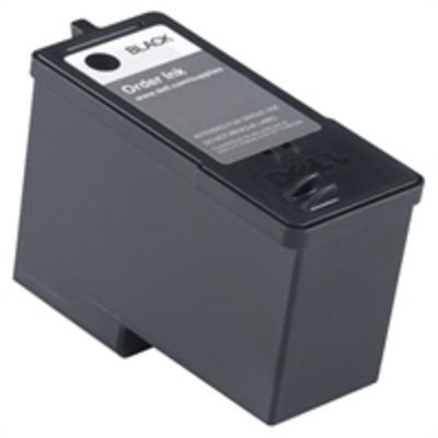 DELL 592-10094 inktcartridge