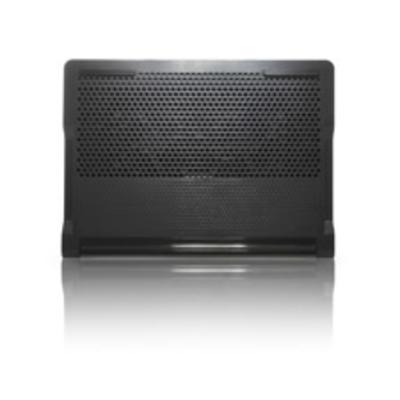 Targus Cooling Notebook koelingskussen - Zwart