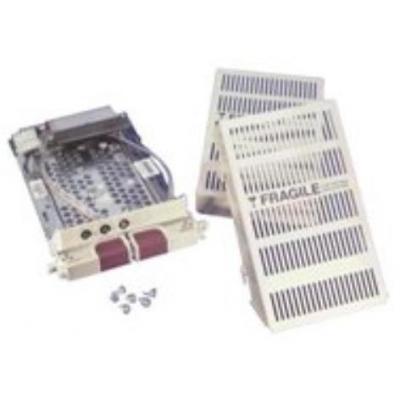 HP 242593-001 drive bay panelen