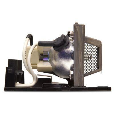 Hp projectielamp: mp3220/mp3222 Projector Lamp Module