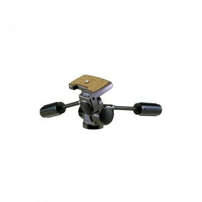 Velbon PH-460 Statief accessoire