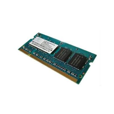 Acer RAM-geheugen: 1GB PC2-6400
