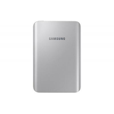 Samsung powerbank: EB-PA300U - Zilver
