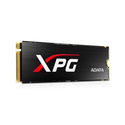 Adata SSD: SX8000