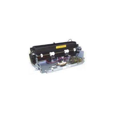 Lexmark assembly w/110V lamp, 400/410 Fuser