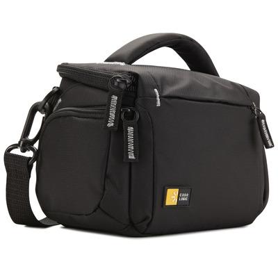 Case Logic TBC-405 Cameratas - Zwart