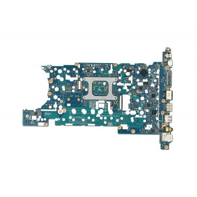 HP L15521-001 Notebook reserve-onderdelen