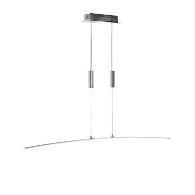 Wofi suspension lighting: FREYA