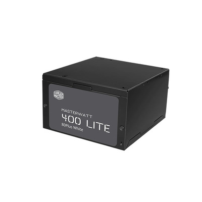 Cooler Master MPX-4001-ACABW-ES power supply units