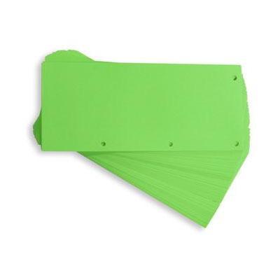 Elba bladwijzer: 240x105 mm - Groen