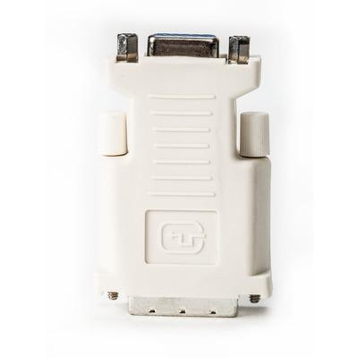 Vertiv Avocent VAD-27 Kabel adapter - Wit