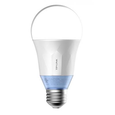 Tp-link personal wireless lighting: LB120 - Blauw, Wit
