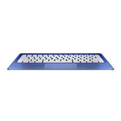 HP 830778-031 Notebook reserve-onderdelen