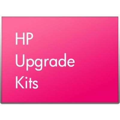 Hewlett packard enterprise drive bay: DL360 Gen9 2SFF SAS/SATA Universal Media Bay