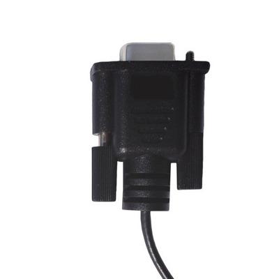 Datalogic 8-0730-30 signaal kabel