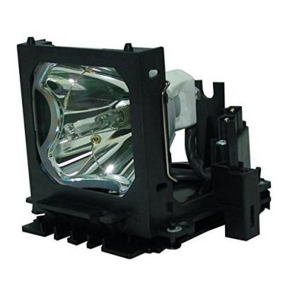 Dukane 200 W UHP, 1500 h, ImagePro 9058/ 8958/ 8945 Projectielamp