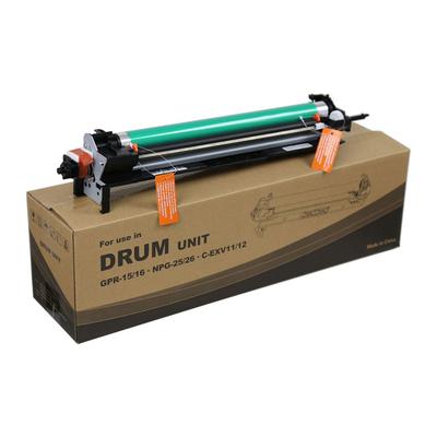 CoreParts MSP5821U Drum