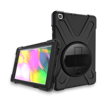 ESTUFF Samsung Galaxy Tab A 8.0 2019 Tablet case