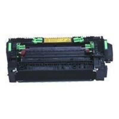Konica Minolta Pagepro 4650EN Maintenance Kit Printerkit