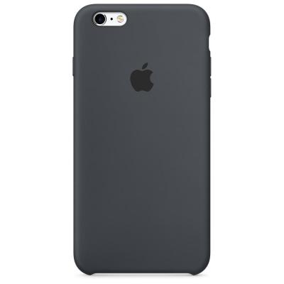 Apple MKXJ2ZM/A mobile phone case