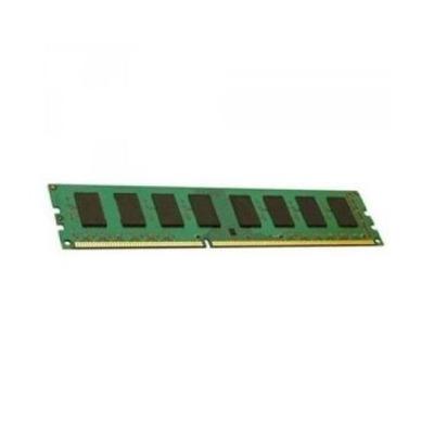 Lenovo 46W0708 RAM-geheugen