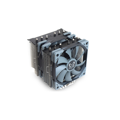 Scythe SCFM-2000 PC ventilatoren