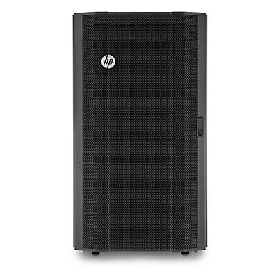 Hewlett Packard Enterprise H6J83A rack
