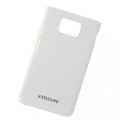 Samsung mobile phone spare part: I9100 Galaxy S 2 Battery Cover