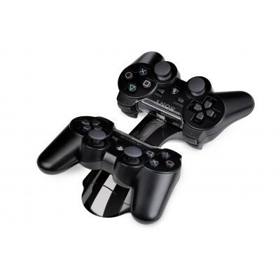 Roccat batterij: Speedlink, BRIDGE USB Charging System (Zwart)  PS3