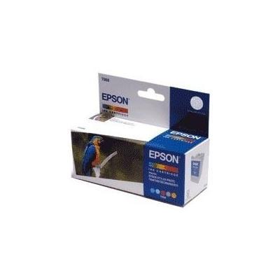 Epson C13T00840110 inktcartridge