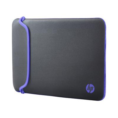 HP V5C28AA laptoptassen